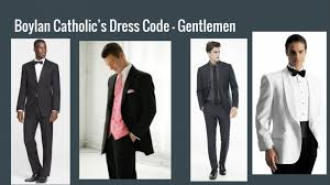 catholic u0027s 21 page prom dress code accused of body shaming
