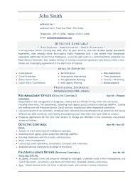 how to use a resume template in word 2007 resume formats on word 2010 new resume templates word 2010 21