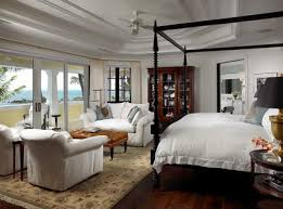 Bedroom And Living Room Furniture Master Bedroom Our House Pinterest Classic Bedroom