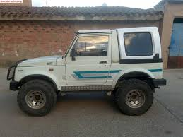 suzuki samurai lifted suzuki samurai related images start 0 weili automotive network