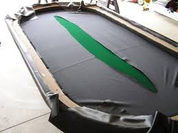 how to make a poker table how to build a poker table
