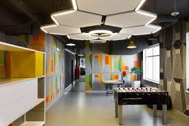 new 3d office interior design tips neutural with m 1399x717