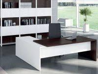 mobilier de bureau montpellier mobilier bureau montpellier n mobilier de bureau contemporain