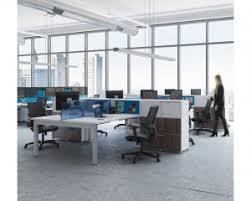 AIS Systems Furniture - Ais furniture
