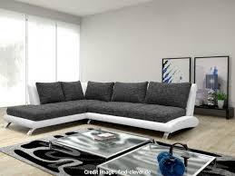 sofaã berwurf weiãÿ heulen überwurf sofa schwarz weiß directorio andaluz