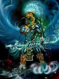 imagenes idolos aztecas el mundo azteca otro sitio más de blogsua