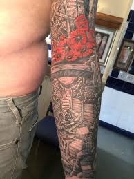 possibly the best cover up i u0027ve ever seen album on imgur