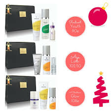 Christmas Gift Sets A Guide To Image Skincare Christmas Gift Sets This Festive Season