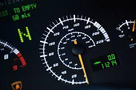 lamborghini murcielago speedometer 2008 lamborghini murcielago lp640 lp640 stock 5910 for sale near