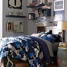 boy teenage bedroom ideas messy boy teenage bedroom ideas with