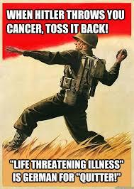 Propaganda Meme - propaganda posters memes quickmeme