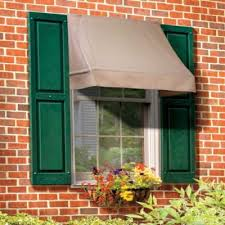 Mobile Awnings 13 Best Window Awnings And Shutters Images On Pinterest Window