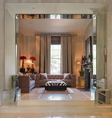 home interiors mirrors best 25 mirror panels ideas on wall mirrors mirror