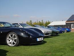 tvr tvr car club mid essex region home