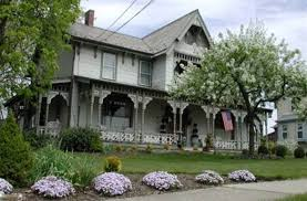 Romantic Bed And Breakfast Ohio 3 Akron Oh Inns B U0026bs And Romantic Hotels Bedandbreakfast Com