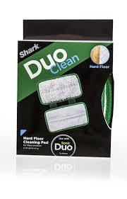 Can You Use A Shark On Laminate Floors Amazon Com Shark Wood U0026 Hard Floor Washable Cleaning Pad Xtru800