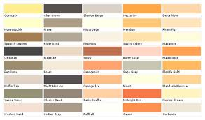 paint color names related keywords suggestions paint color names