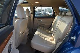 2008 nissan altima for sale kijiji vehicles for sale la mazda