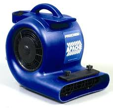 home depot fan rental carpet drying fan air mover red carpet drying fan rental home depot