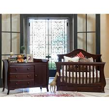 Babi Italia Changing Table Baby Dresser Espresso Grarkreepy Site
