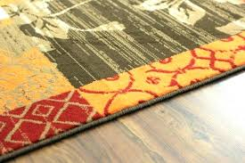 5 X7 Area Rug Burnt Orange Area Rug H Burnt Orange 5 7 Area Rug Thelittlelittle