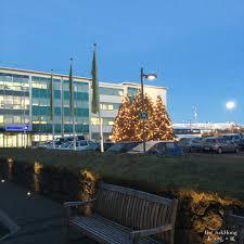stay iceland reykjavik icelandair hotel reykjavik natura u2013 go