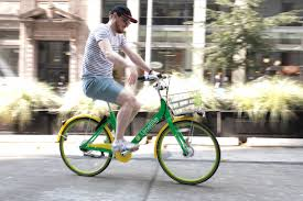 Good West Seattle Bike Routes by Can Seattle U0027s New Bike Share Succeed Where Pronto Failed