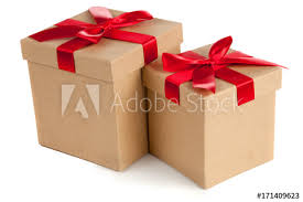 where to buy present boxes gift boxes on white background buy this stock photo and explore