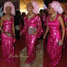 naija weddings 199 best traditional atire make up n gele images on
