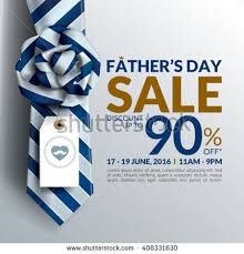 s day sale fathers day stock images royalty free images vectors
