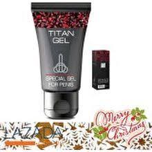 titan gel online store the best prices online in philippines iprice
