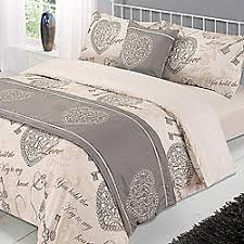 bedding bed linen home furniture tesco