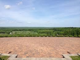 the overlook at geer tree farm in eastern connecticut b u0026 m