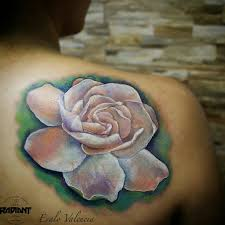 86 best tattoos images on pinterest cooking recipes dogs and draw