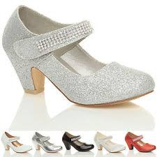 wedding shoes ebay childrens wedding shoes select your shoes