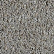 home decorators collection carpet carpet u0026 carpet tile the