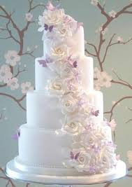 pi ce mont e mariage pièce montée choux mariage original deserts