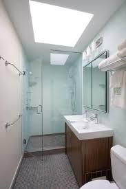 Unique Small Bathrooms Unique Amazing Small Bathrooms About Remodel Inspiration Interior