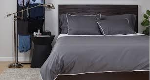 Nordstrom Duvet Covers Bedroom Masculine Bedding West Elm Duvet Cover Full Comforter
