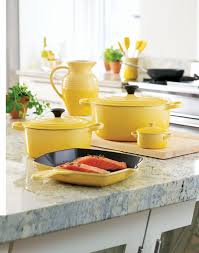 the kitchen collection inc best 25 yellow kitchen accessories ideas on yellow
