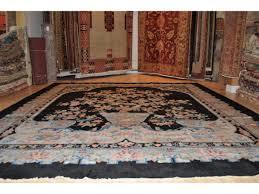 Rug 12 X 14 10 U0027x14 U0027 Or Larger Persian Oriental Rugs Elegantorientalrugs Com