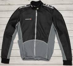 insulated cycling jacket cycling clothing cycling men