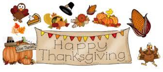 thanksgiving traditions paw print
