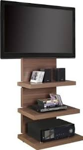 tv cabinets for sale nice sonax wb 2609 west lake 60 inch tv component bench for sale