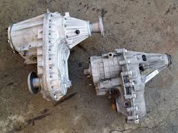 speed house 271c nv271 transfer case conversion duramax
