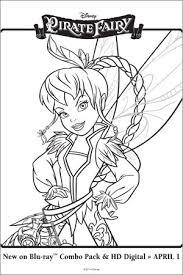 games u0026 activities pirate fairy disney fairies