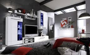 schwarz weiss wohnzimmer ideen ehrfürchtiges wohnzimmer weiss schwarz wohnzimmer grau