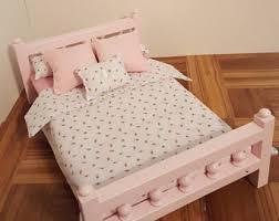 queen size bedding etsy