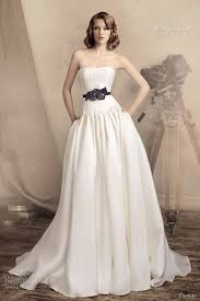 wedding dress with pockets pocket wedding dress help