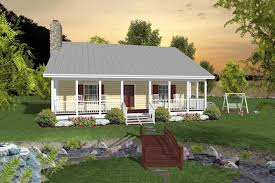 Country Style House by Country Style House Plan 2 Beds 1 50 Baths 953 Sq Ft Plan 56 559